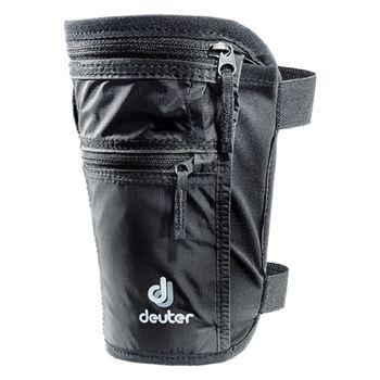купить Кошелек ножной Deuter Security Legholster, 3942316 в Кишинёве
