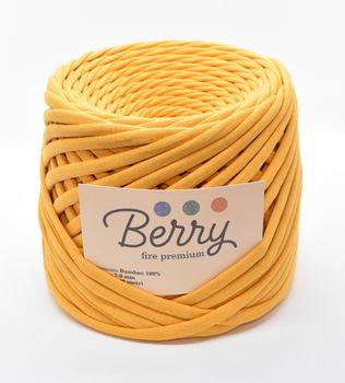 Berry, fire premium / Muștar