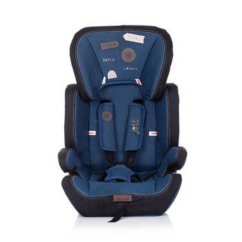 купить Chipolino автомобильное кресло Jett в Кишинёве
