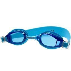 Очки для плавания - Swimming goggles ACCENT