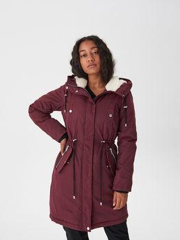 Куртка HOUSE Бордо vw735-83x