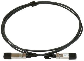 купить SFP+ 1m (S+DA0001) direct attach cable в Кишинёве