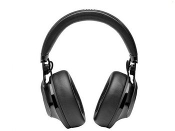 Наушники JBL CLUB 950NC, Black