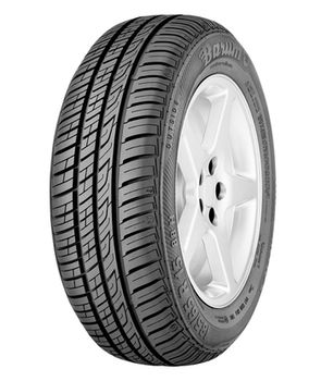 Barum Brillantis 2 185/60 R15 H