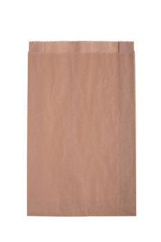 Бумажный Пакет 18*29