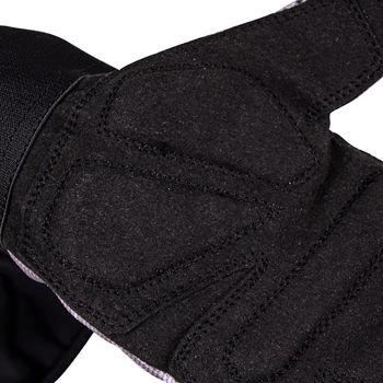 Перчатки для фитнеса M inSPORTline Heido 17976 (4561)