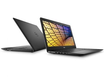 "купить DELL Inspiron 15 3000 Black (3580), 15.6"" FullHD в Кишинёве"