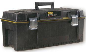 Ящик Сумка для инструментов Stanley FatMax 28'' (1-93-935)