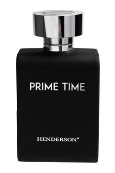 cumpără Parfum HENDERSON Prime Time în Chișinău