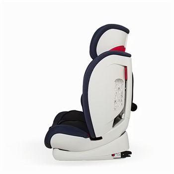 купить Coccolle автомобильное кресло Isofix Vela в Кишинёве