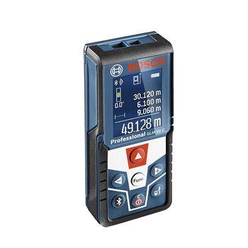 купить Дальномер лазерный Bosch GLM 50C в Кишинёве