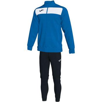 Спортивный костюм  - ACADEMY II Синий M