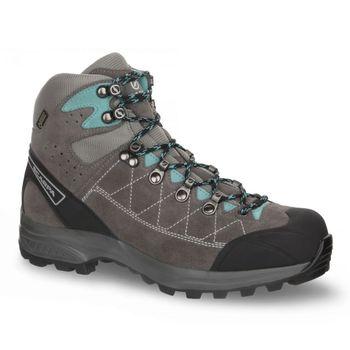 cumpără Bocanci Scarpa Kailash Trek GTX WMN, trekking, 61056-202 în Chișinău