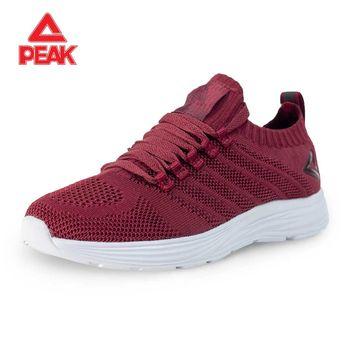 купить Женские беговые кроссовки PEAK EW12268H в Кишинёве