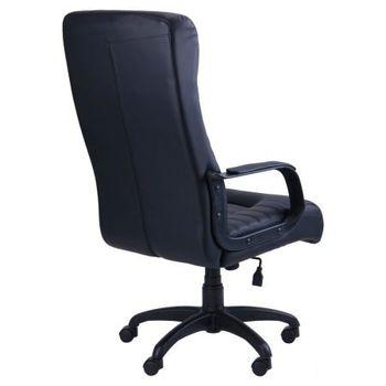 купить Кресло Атлетик Софт Tilt Неаполь в Кишинёве