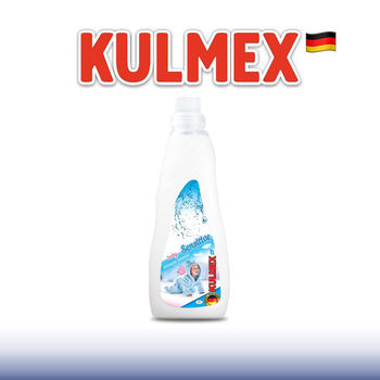 KULMEX - Кондиционер для белья - Baby Sensitive, 1L