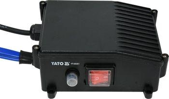 Погружной насос Yato YT85301