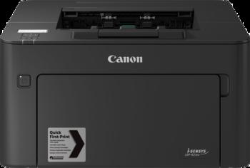 купить Printer Canon i-Sensys LBP162dw в Кишинёве