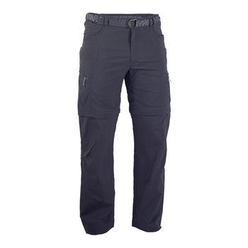cumpără Pantaloni barbati Warmpeace Fording zip-off, 4251 în Chișinău
