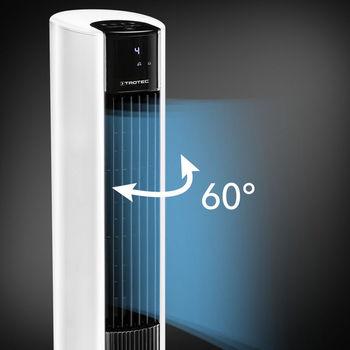 купить Воздухоохладитель Aircooler Trotec PAE 30 в Кишинёве