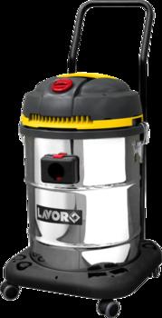 Lavor Pro WD 255XE Vacuum