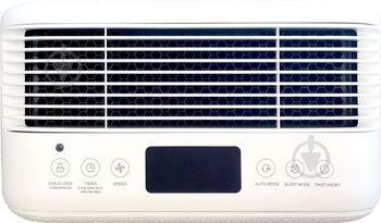 купить Очиститель воздуха Cooper&Hunter Alps CH-P36W5 в Кишинёве