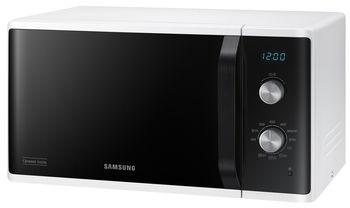 купить Микроволновая печь Samsung  MG23K3614AW/BW в Кишинёве