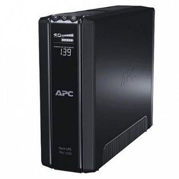 купить APC Smart-UPS SMT1000I 1000VA/700W LCD 230V, Black, line-interactive, PowerChute Business Edition, USB, RS-232, SmartSlot, AVR в Кишинёве
