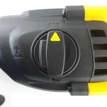 купить Аккумуляторный перфоратор DeWALT DCH133M1 в Кишинёве