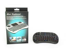 купить Mini keyboard i8 в Кишинёве