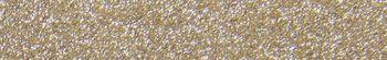 Cant AGT HG Galaxy Honey Mist 42/1 mm