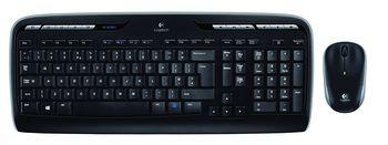 {u'ru': u'Keyboard & Mouse Logitech Wireless Desktop MK330, Multimedia, USB, Retail', u'ro': u'Keyboard & Mouse Logitech Wireless Desktop MK330, Multimedia, USB, Retail'}