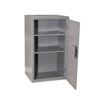 cumpără Safeu metalic ШБ-3 400x680x305 mm în Chișinău
