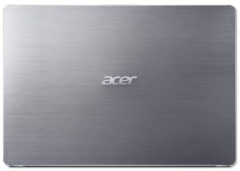 Acer Swift 3 SF314-41-R6S5 (NX.HFDEU.045), Silver