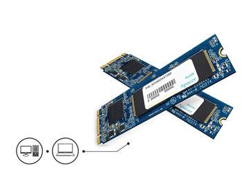 cumpără Solid-State Drive .M.2 SATA SSD  240GB Apacer în Chișinău