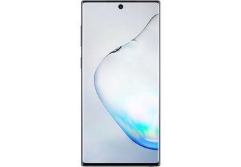 купить Samsung Galaxy Note 10 N970F/DS 8/256Gb Duos, Black в Кишинёве