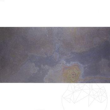 купить Гибкий Камень SKIN - многоцветный 122 x 61 см в Кишинёве