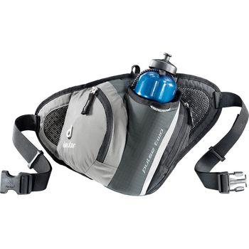 купить Поясная сумка Deuter Pulse Two в Кишинёве