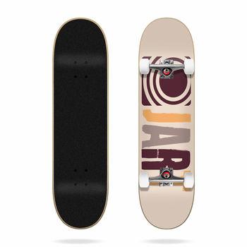 "купить Скейтборд Classic 7.75""x31.6"" Jart Complete в Кишинёве"