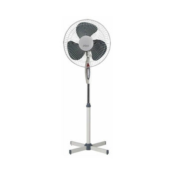 Ventilator Valconi/1