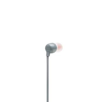 Наушники JBL T115BT, Grey