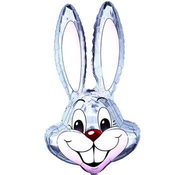 купить Bugs Bunny - Серый в Кишинёве