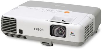 cumpără XGA LCD Projector Epson EB-95 în Chișinău