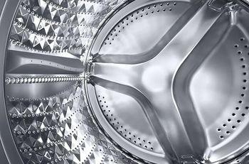 Стиральная машина Samsung WW80T4020EE/LE