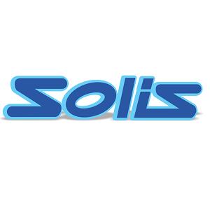 купить Плуг отвальный Solis 4-корпусной в Кишинёве