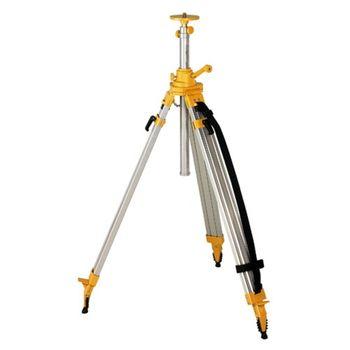 купить Штатив для лазерного нивелира Dewalt DE0735-XJ в Кишинёве