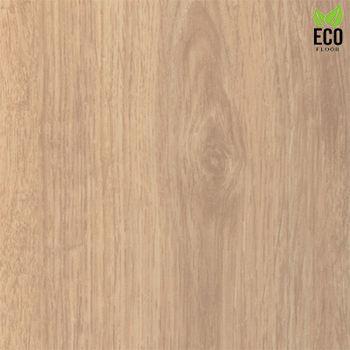 Ламинат Balterio Micro Groove White Sand Oak 556