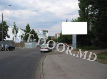 купить KTC95056A в Кишинёве