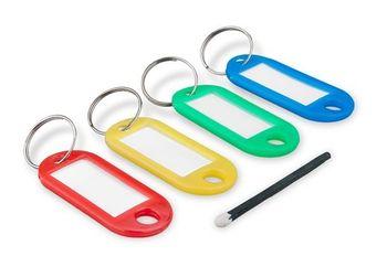 купить Брелки для ключей в Кишинёве