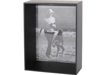 Rama foto din lemn 15X20cm